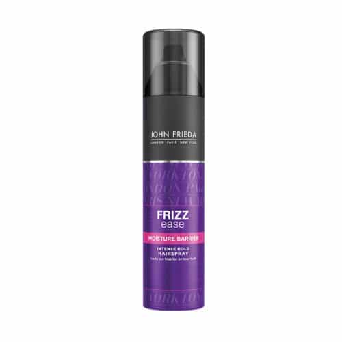 Moisture Barrier Hair spray 250ml