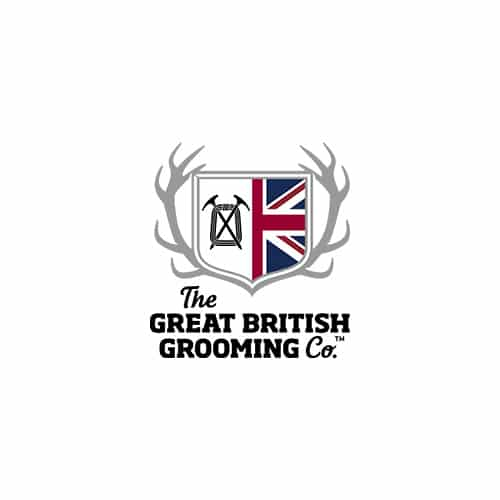 Great British Grooming Co.