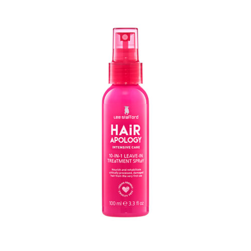 Hair Apology 10 in 1 Spray